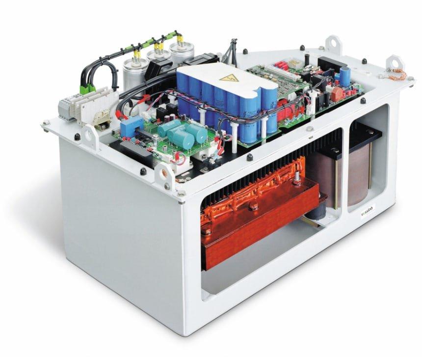 TTM Products